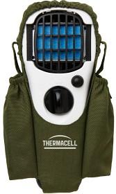 Bild på Thermacell-suojalaukku hyttystorjuntalaitteelle, oliivinvihreä