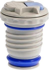 Bild på Varakorkki Thermos Light & Compact -termospulloon