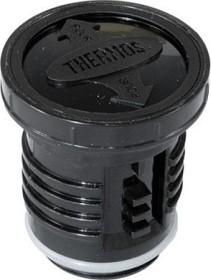 Bild på Varakorkki Thermos Light & Compact- ja Thermos King 0,5 l -termospulloihin