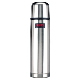 Bild på Thermos Light & Compact -termospullo, 0,75 l