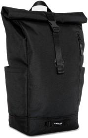 Bild på Timbuk2 Tuck Laptop Backpack 20L Black