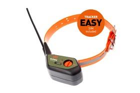Bild på Tracker Supra EASY -koiratutka