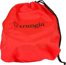 Bild på Trangia kantopussi F25