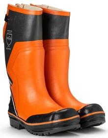 Bild på Tretorn Lumber Pro II Orange