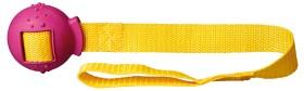 Bild på Trixie-heittolelu, 48 cm