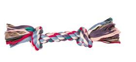 Bild på Trixie -koiran köysilelu, 26 cm
