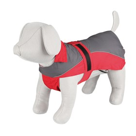 Bild på Trixie Lorient -koiran sadetakki, S, 35 cm