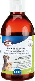 Bild på Trixie Premium -öljy koirille ja kissoille, 250 ml