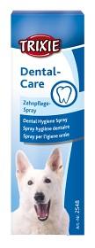 Bild på Trixie Dental Care -suihke, 50 ml