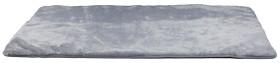 Bild på Trixie Termo Filt -makuualusta, 100 x 75 cm, harmaa