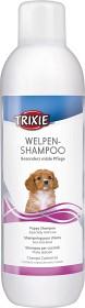 Bild på Trixie -mieto shampoo pennuille, 1 l
