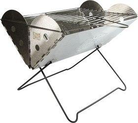 Bild på UCO Flatpack Grill & Firepit