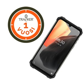 Bild på Ulefone Armor 8 Pro -puhelin + Tracker-vuosilisenssi