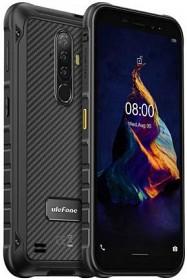 Bild på Ulefone Armor X8 -älypuhelin