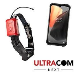 Bild på Ultracom R10 Hybrid -tutkapaketti
