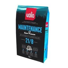 Bild på Valio Maintenance 15 kg
