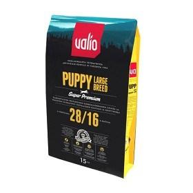 Bild på Valio Puppy Large Breed 15 kg