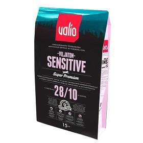 Bild på Valio Sensitive viljaton 15 kg