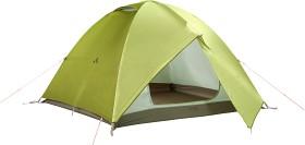 Bild på Vaude Campo Grande 3-4P -teltta, vihreä