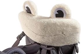 Bild på Vaude Cushion Frog sammakkopehmuste lapsenkantorinkkaan