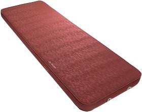 Bild på Vaude Dream 10 L itsestään täyttyvä makuualusta punainen