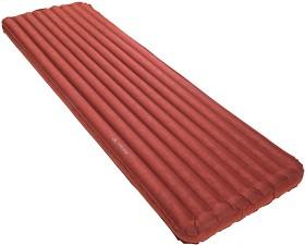 Bild på Vaude Hike 9 L -makuualusta, punainen