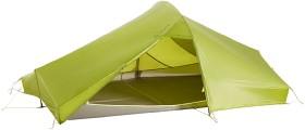 Bild på Vaude Lizard Seamless 2-3P Cress Green