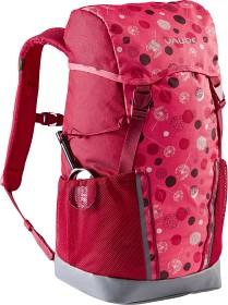 Bild på Vaude Puck 14 Bright Pink/Cranberry