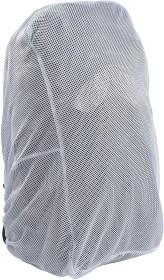 Bild på Vaude Ripa 2.0 -repun naamiointisuoja 40 l valkoinen