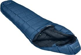 Bild på Vaude Sioux 800 XL SYN -makuupussi sininen