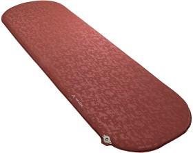 Bild på Vaude Tour 3.8 L itsestään täyttyvä makuualusta punainen