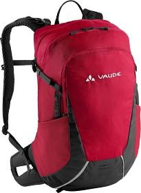 Bild på Vaude Tremalzo 16 Indian Red