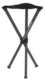 Bild på Walkstool Basic 60 cm