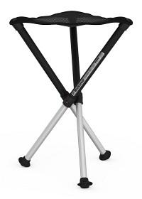 Bild på Walkstool Comfort 55 cm