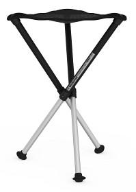 Bild på Walkstool Comfort 65 cm