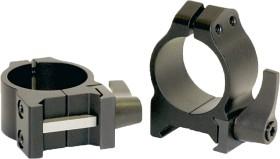 Bild på Warne Maxima Weaver Medium -pikajalat (30 mm)
