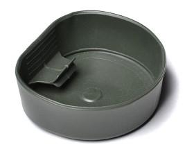 Bild på Wildo Fold-a-Cup taittokuksa, 6 dl vihreä