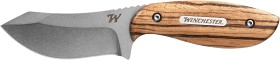 Bild på Winchester Barrens Fixed Blade with Sheath