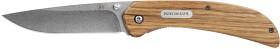 Bild på Winchester Heel Spur Clip Folder