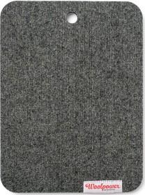 Bild på Woolpower Sit Pad Large 38x30 cm