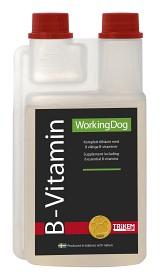 Bild på Trikem B-Vitamin 500 ml