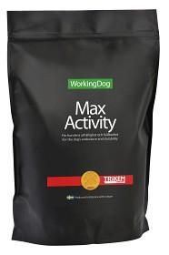 Bild på Trikem WorkingDog MaxActivity 1000 g