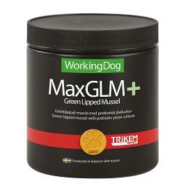 Bild på Trikem Working Dog Max GLM+
