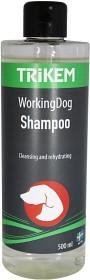 Bild på Trikem Working Dog Shampoo 500 ml