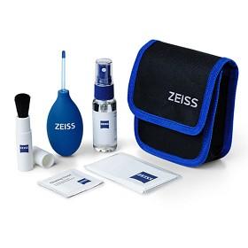 Bild på Zeiss-linssinpuhdistussarja